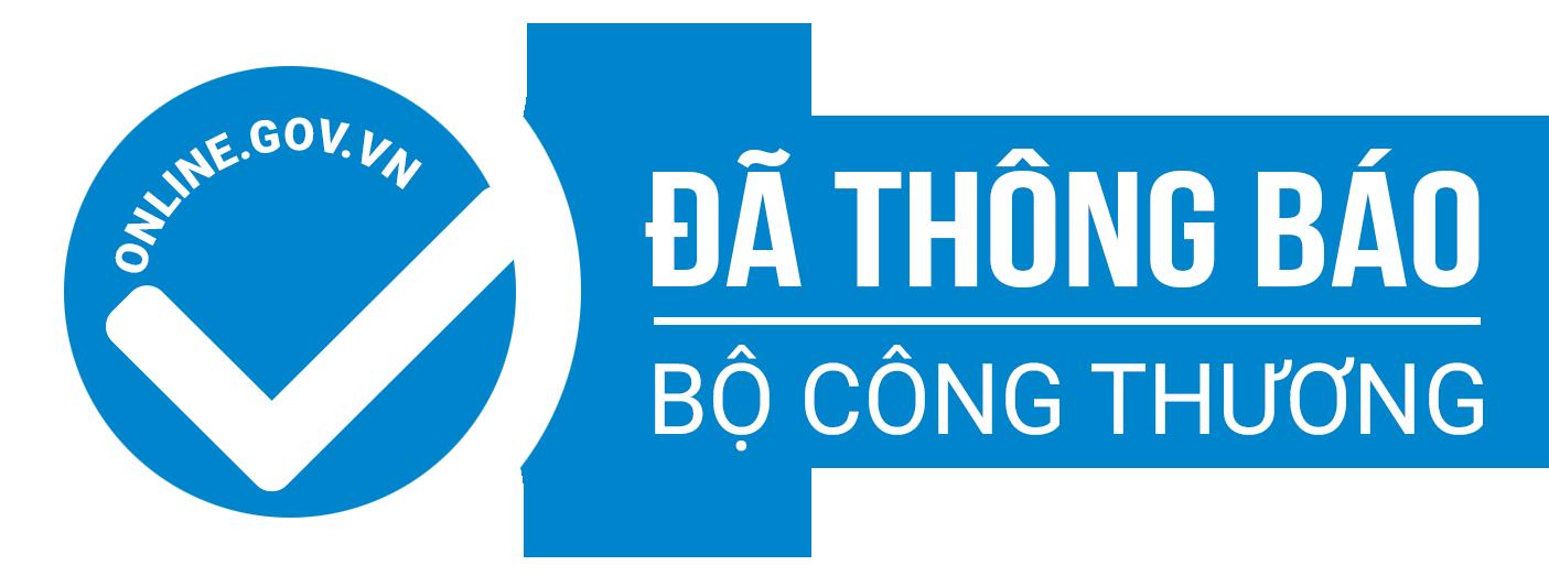 thongbao_bct